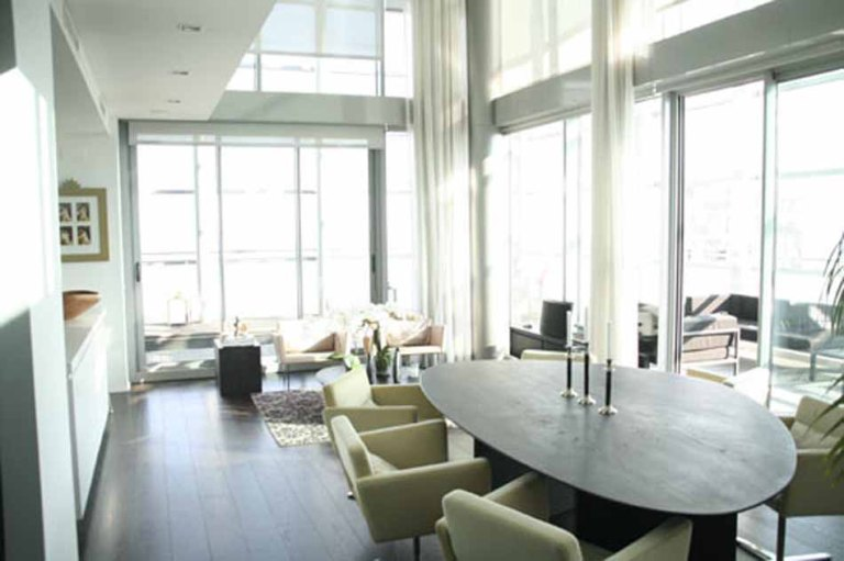 luxury-3-bedroom-duplex -penthouse-for-rent-in-diagonal-mar-table1