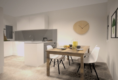 Render - cocina (1)