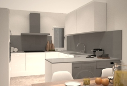 Render - cocina (2)