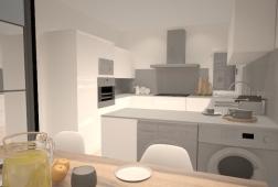 Render - cocina (3)