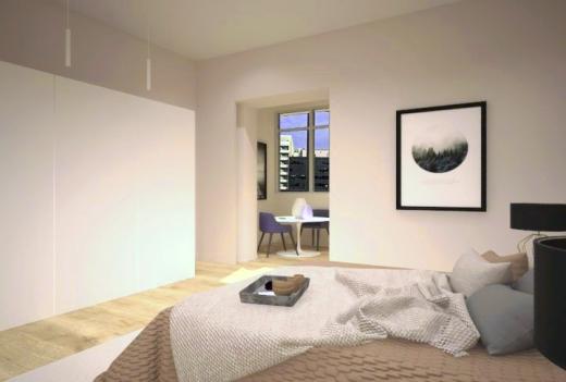 Render - Hab. dormitorio 1 (2)
